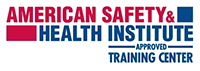 American Safety Health Institute